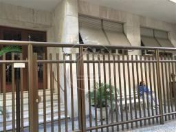 Apartamento à venda com 2 dormitórios em Copacabana, Rio de janeiro cod:771066