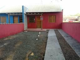 Casa Nova PMCMV em Gravatai