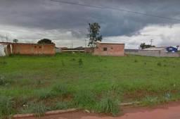 Lote - 720 m² - Jardim Dom Bosco - Cidade Ocidental/GO