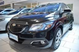 Chevrolet prisma 2013 1.4 mpfi lt 8v flex 4p manual - 2013