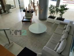 Apartamento Av. Boa Viagem Edf. Porto Seguro - Ref. AP248L