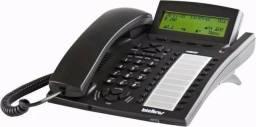 Telefone Terminal Inteligente Ti 4245i Preto - Intelbras - Pronta Entrega!