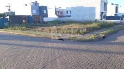 Terreno à venda em Hípica, Porto alegre cod:MI270331