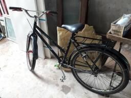 Bicicleta poty caloi