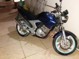 Ed motos - 2008