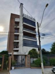 Apartamento para alugar com 3 dormitórios em Santa catarina, Caxias do sul cod:11683