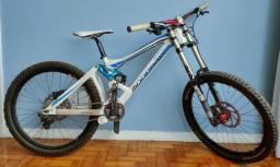 Mountain Bike Downhill Mondraker Summum