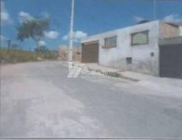 Casa à venda com 2 dormitórios em Boa vista de minas, Nova serrana cod:434305
