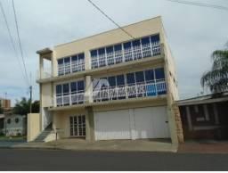 Apartamento à venda com 0 dormitórios cod:433274