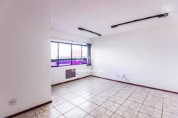 Escritório para alugar em Portão, Curitiba cod:7103