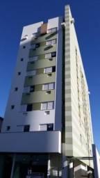 8262 | apartamento para alugar com 1 quartos em jd novo horizonte, maringá