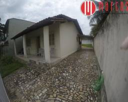 Casa em Guarapari - 3 Quartos Enseada Azul