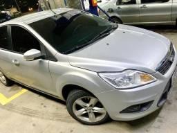 Ford focus 2.0 - 2009/2009 - 2009