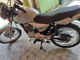 Titan 150 ESD - 2007