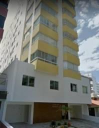 Apartamento à venda com 3 dormitórios em Centro, Capão da canoa cod:71998