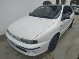 Fiat Brava 1999/2000 completo - 2000