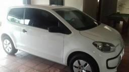 VW up! Em perfeito estado - 2016