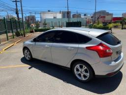 Ford Focus 1.6 ano 2014/2015 (36.000 Km) - 2015