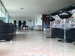 J. Fora-Salão 5 quartos Piscina  Linda Vista LEIA TODO O  ANÚNCIO
