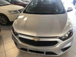 GM - Chevrolet Onix Lt 1.4 2018 - 2018