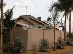 Casa Espetacular no Vereda dos Buritis - Completa em Armários, Acabamento Primoroso