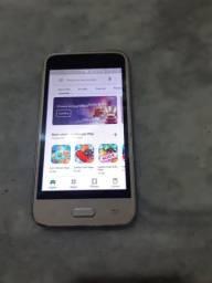 Vendo celular j1 8 gigas