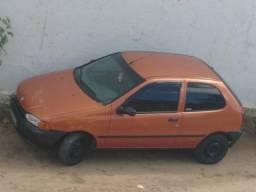 Palio - 1997