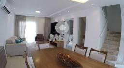 Vendo casa em condomínio no Eusébio com 98 m², 3 quartos e 2 vagas. Excelente localização