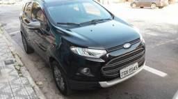 Eco sport freestyle 1.6 completo 2013 - 2013