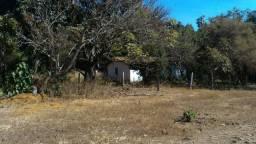 Chácara 2 Alqueires Formada 9 Km Asfalto Corumbá Goiás