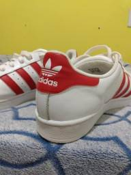 Adidas superstar - BR41