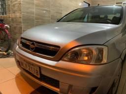 Corsa 1.4 Premium 2009 - 2009