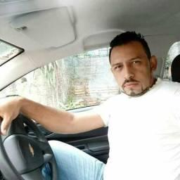 Motorista Particular com carro próprio - 2012