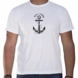 2b2bd85256 Camisas e camisetas - Saúde