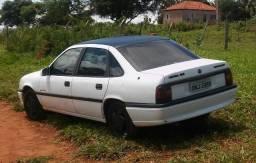 Gm - Chevrolet Vectra - 1994