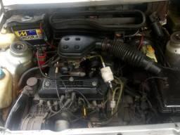 Ford Escort hobby 94 - 1994