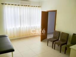 Escritório para alugar em Nossa senhora de fátima, Santa maria cod:2241