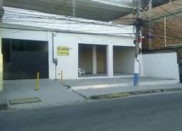 Loja,São João de Meriti, Vila Rosali, Avenida fluminense,21-99347-2300