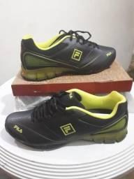 Roupas e calçados Masculinos - Mangabeira, Paraíba   OLX d883f45c41