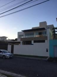 Casa ilheus, condomínio fechado aldeia atlântida rua i, 1° moradia (73)999817688