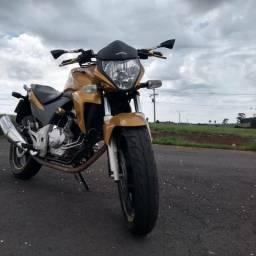Cb 300r 2011 - 2011