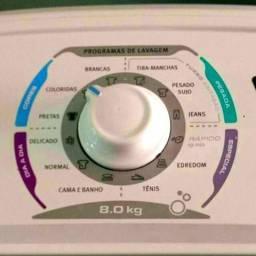 Técnico especialista lavadora Electrolux