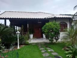 Imobiliária Nova Aliança!!!Casa de 3 Quartos com Vista para o Mar na Fazenda Muriqui