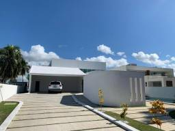 D175 Casa de Alto Padrão em condomínio  Fechado Laguna de luxo