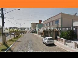 Catanduvas (sc): Quitinete 80,00m² pwegs