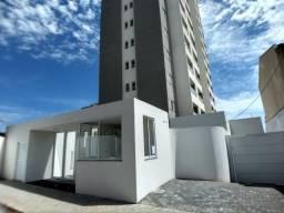 Apartamento para alugar com 2 dormitórios em Jardim macarengo, São carlos cod:1885
