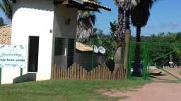 Loteamento/condomínio à venda em Broa eco village, Itirapina cod:3400