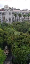 Título do anúncio: Sala para alugar, 45 m² por R$ 2.000,00/mês - Flamengo - Rio de Janeiro/RJ