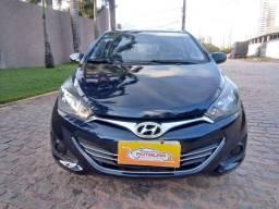 Hyundai HB20 2013 1.6 32.990 ou entrada 12.990 + parcelas 688