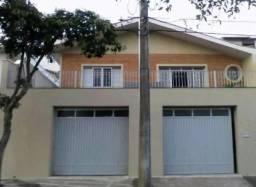 Casa com 3 dormitórios à venda, 164 m² por R$ 485.000,00 - Santa Ângela - Poços de Caldas/